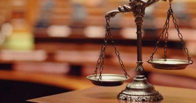 A verdade sobre a Justiça do Trabalho