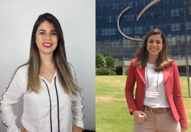 Ex-aluna da Ematra 19 e servidora do TRT/AL são aprovadas em Concurso Nacional da Magistratura do Trabalho