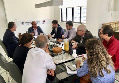 Ato em Defesa da Justiça do Trabalho reunirá entidades em Maceió