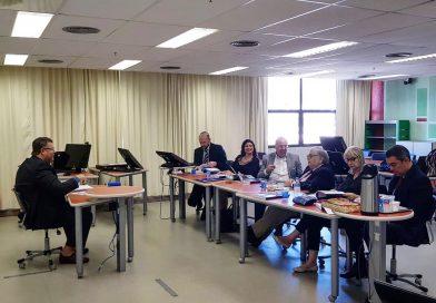 Juiz Alan Esteves tem tese de doutorado aprovada na PUC-RS