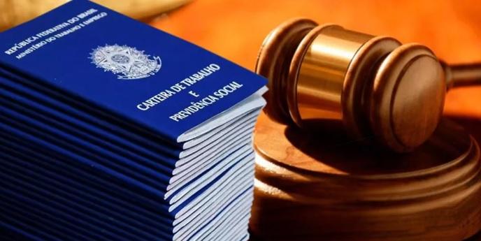 AMATRA19 destaca a expressividade da Justiça do Trabalho de Alagoas em resolução de conflitos