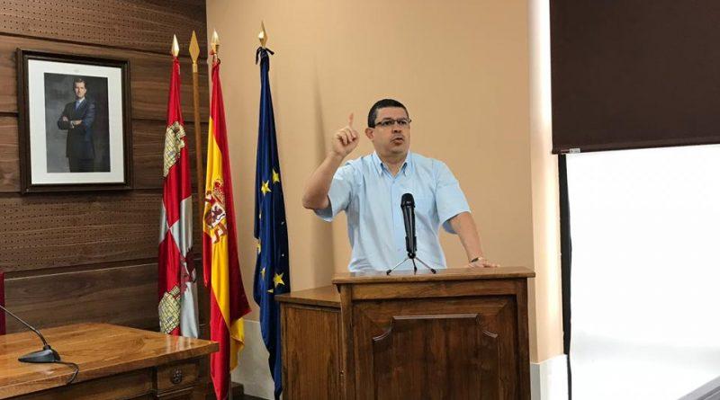 Juiz do Trabalho conclui curso de pós-doutorado na Universidade de Salamanca, na Espanha