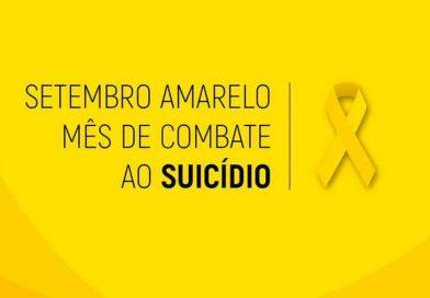 Presidente da AMATRA19 alerta crescimento de suicídios em Alagoas