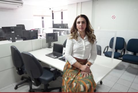 Bianca Calaça