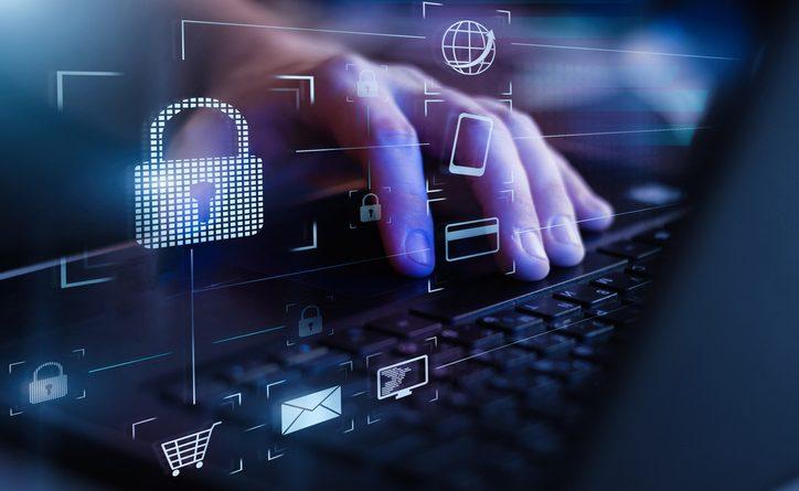 TST e CSJT instituem Política de Privacidade e Proteção de Dados Pessoais