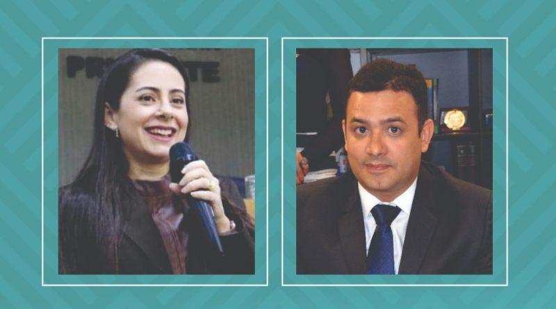 TRT da 19ª Região empossará dois novos juízes do trabalho