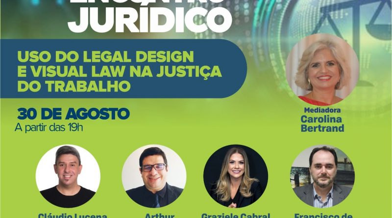 Amatra e Ematra 19 promovem IV Encontro Jurídico